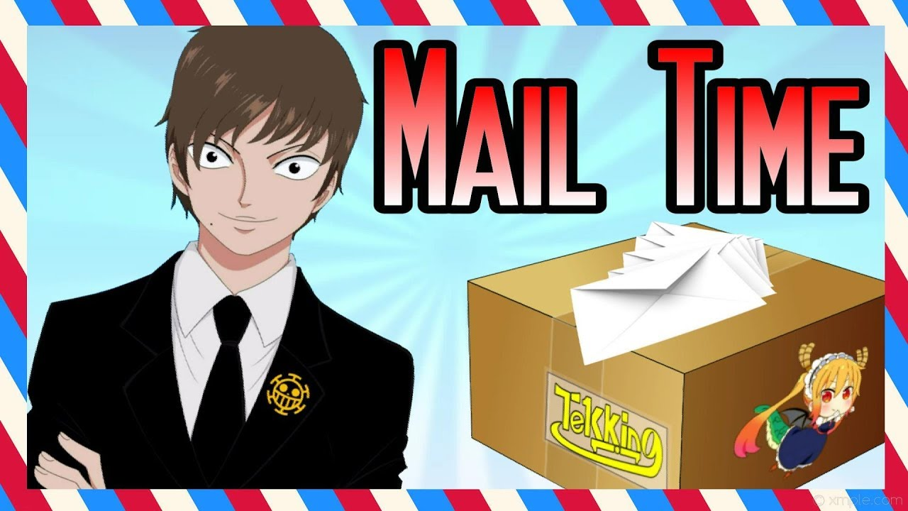 mail-time-live-8-4-18