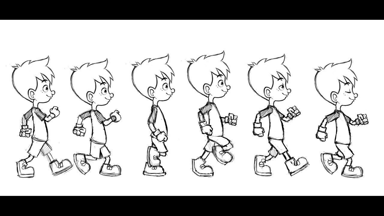 Картинки для создании анимации, квиллинга мая