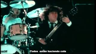 ACDC - What Do You Do for Money Honey [HD]_arc