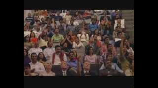 PM Modi at the Indian Community reception at SAP Centre San Jose, California