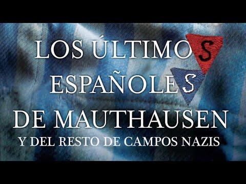 los-últimos-españoles-de-mauthausen-y-del-resto-de-campos-nazis