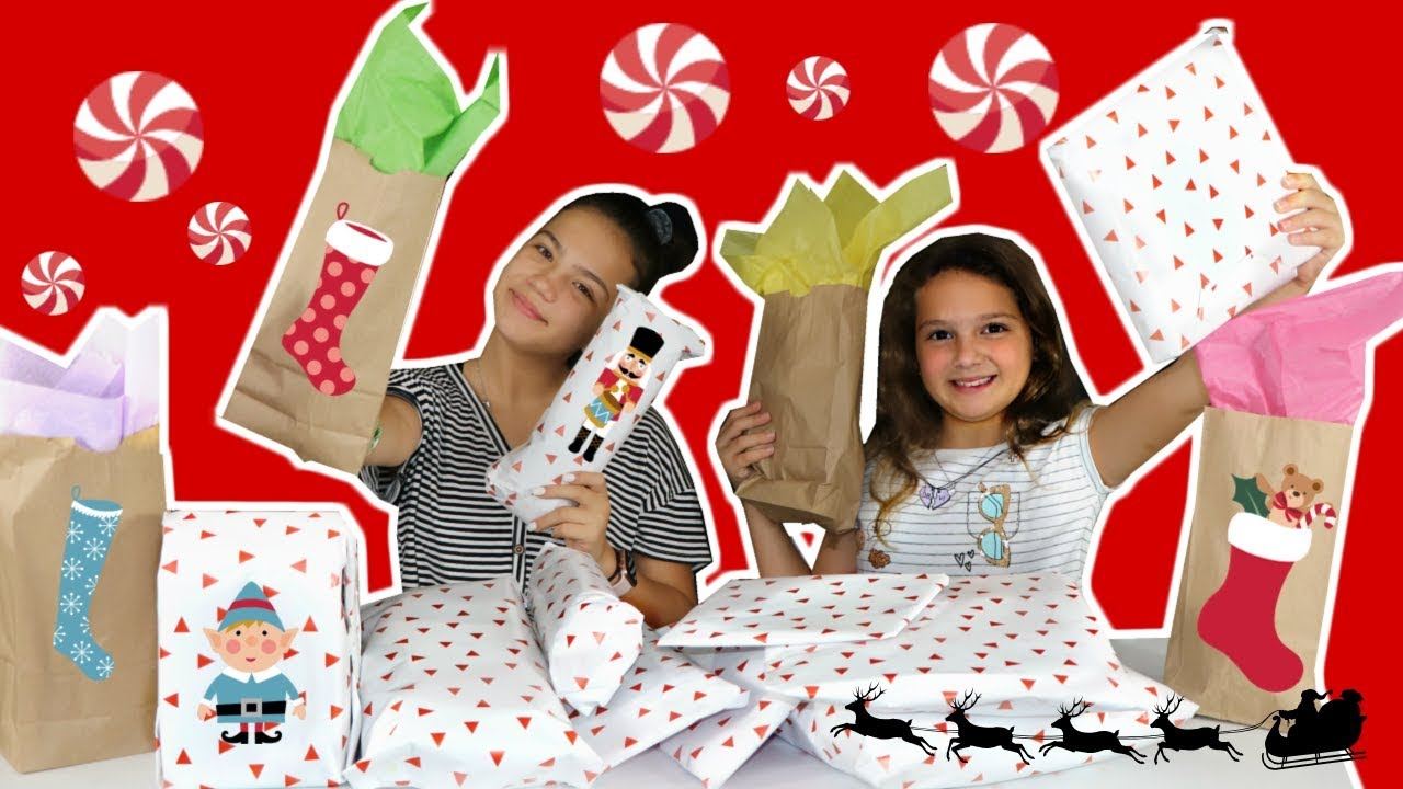 christmas-presents-switch-up-challenge-target-edition-sister-forever