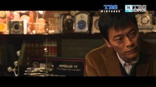 「劇場版 SPEC ~結(クローズ)~ 漸(ゼン)ノ篇/爻(コウ)ノ篇」特報1
