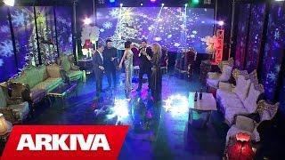Grupi Emracom - Potpuri 3 (Official Video HD)