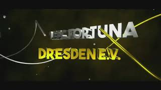 BSC Marzahn vs  1 FFC Fortuna DD 1 0