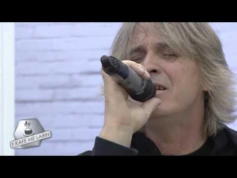 Elita 5 - Me fal Live (RTV 21)
