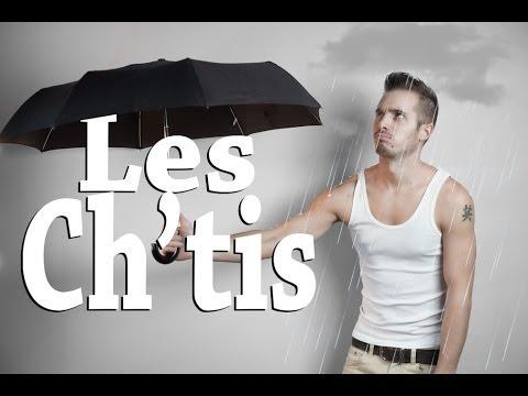 Les Ch'tis - Jimmy