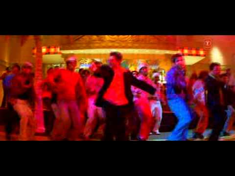 Dil Di Nazar Full Song Film  Maine Pyaar Kyun Kiya
