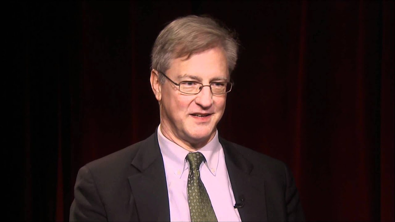 Eldridge & Co : Dr  Stuart Weiss, endocrinologist (diabetes), NYU Langone  Medical Center