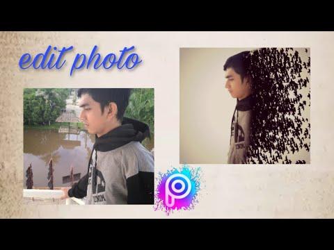 cara-edit-foto-senja