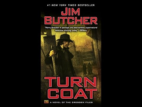 The Dresden Files Pdf