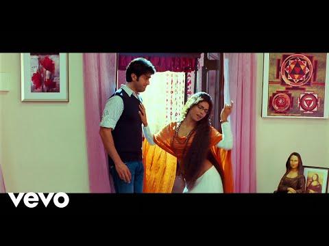 What's Your Rashee? - Salone Kya | Priyanka Chopra