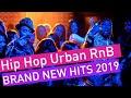 🌴 Best of Hip Hop Urban RnB Mix #90 💯 Hot New Club Hits of June 2019 🔥 Dj StarSunglasses