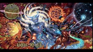 Rings Of Saturn - No Pity For A Coward  (Suicide Silence Cover)