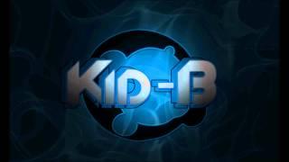 DEV - Dancing in the dark (Kid-B dubstep remix)