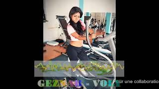 GEZNAH - VOLY [audio official.mp4]//Zikn'Dado2017// nouveaute gasy