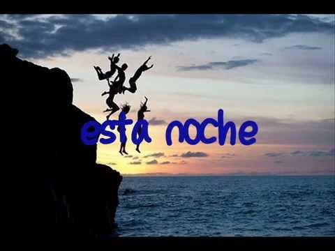 Fun feat.Janelle Monae - We are young traducida a español