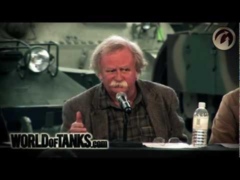 Operation Think Tank 2012 Part 11