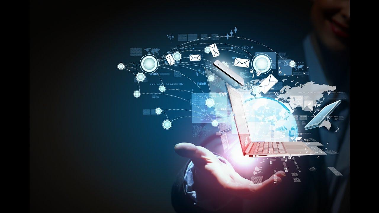 information technology gadgets