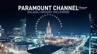 Paramount Channel HD Poland - Pre-Launch Advert 04-03-2015 [King Of TV Sat]