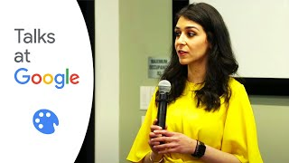 """Seattle Symphony: """"Inclusive Design: Expanding the Canon in Classical Music"""" 