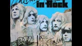Deep Purple - Cry Free.