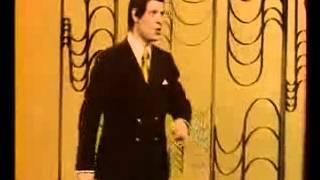 Eduard Khil - 1976 - Trololo song [OFFICIAL VIDEO]