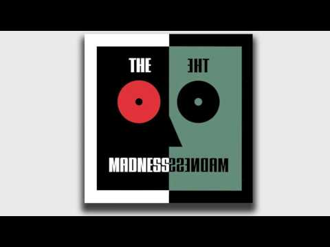 The Madness - Nail Down The Days (The Madness Track 1)