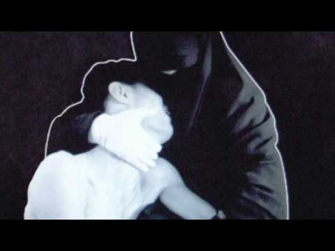 "Crystal Castles ""SAD EYES"" Official"