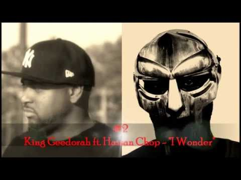 10 More Sad Underground Hip Hop Songs #3