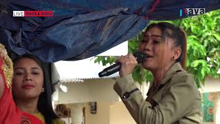 Bli Bisa Di Ilangaken - Desi Paraswati - NAELA NADA Live Anjun