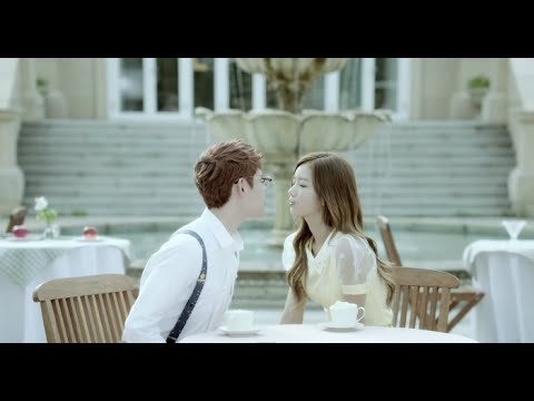 [FMV] (ENG) Apink - Like A Dream ft. Bomi & Chanyeol