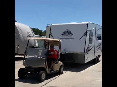 Lone Star RV | Houston, Texas | RV Dealership