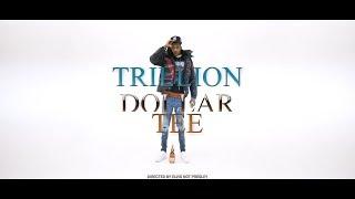 Trillion Dollar Tee - Bet On It Music Video