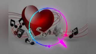 Most Romantic Ringtone | Boys Love Ringtone || New Creation