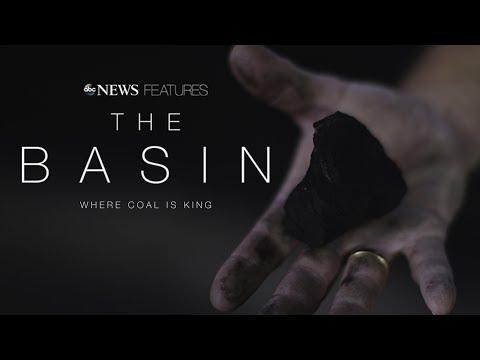 The Basin: Where Coal Is Life, Trump Seen As Savior