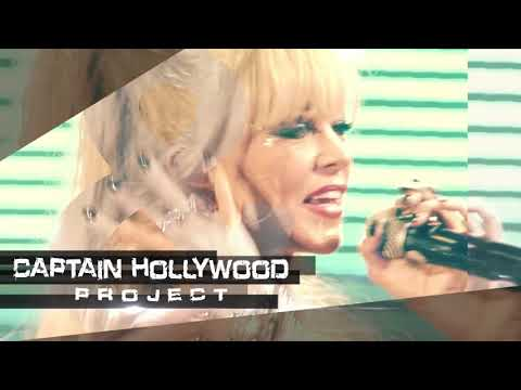 Captain Hollywood Project More & More 3000 (Official Trailer)