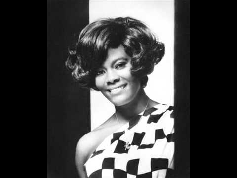 Dionne Warwick - The April Fools - 1969