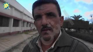 بالفيديو : مركز تدريب كفر سعد : دورات تدربيه فى اعمال السباكه والكهرباء والدهانات والكرتيال ونجاره