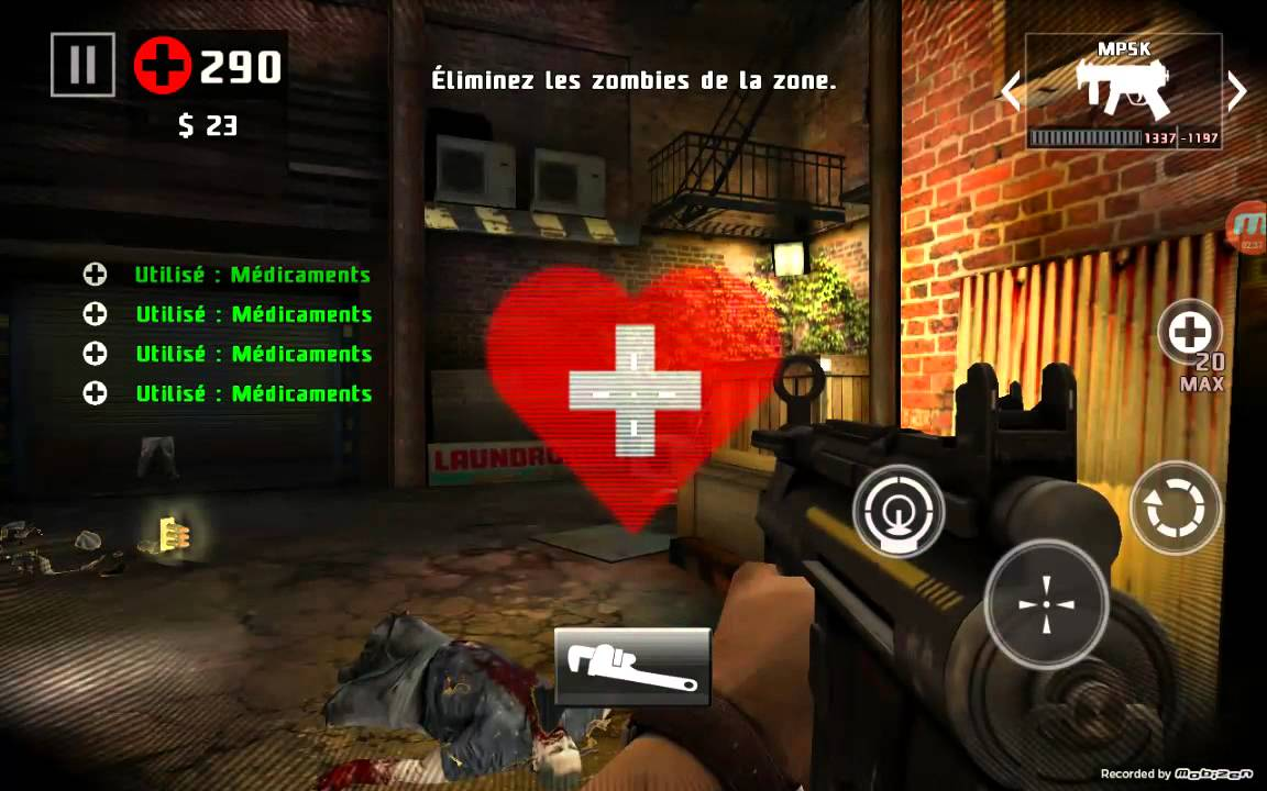 Dead trigger 2 hackmod by xxxshotzxxx youtube dead trigger 2 hackmod by xxxshotzxxx malvernweather Images