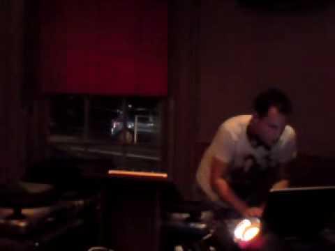 KANDO DJ FINAL 2009