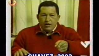 POBREZA DAMNIFICADOS CARABOBO 2011 VENEZUELA CHAVEZ - VARGAS 1999