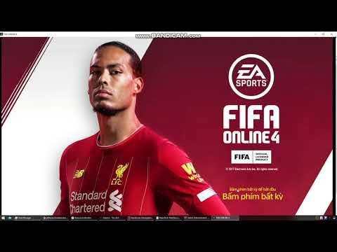 Định tuyến cho Xigncode fix lỗi trong game Fifa Online 4 trên router pfsense