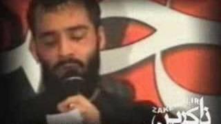 abdol reza helali + Aghayeh Ahmadi nejad  sine zani