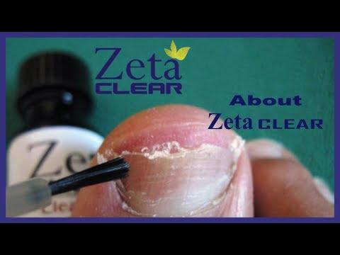 Zetaclear Walmart Price Best Zetaclear Reviews