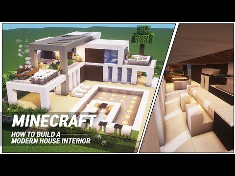 minecraft-:-modern-house-&-interior-tutorial-|how-to-build-in-minecraft-(#72)