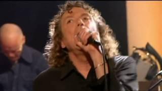 Robert Plant - Shine It All Around