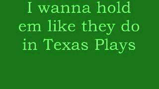 Eric Cartman Poker Face Lyrics Full Song.mp3