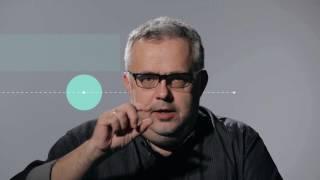Юрий Сапрыкин: воспоминания о дедушке