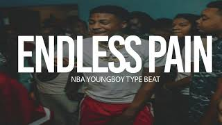 tour of nba youngboy mansion